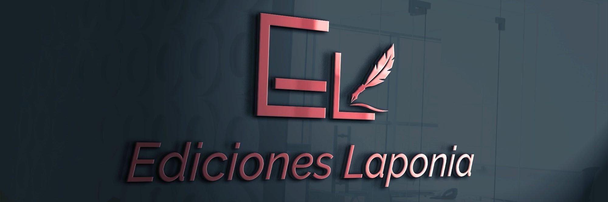 Ediciones Laponia, LLC