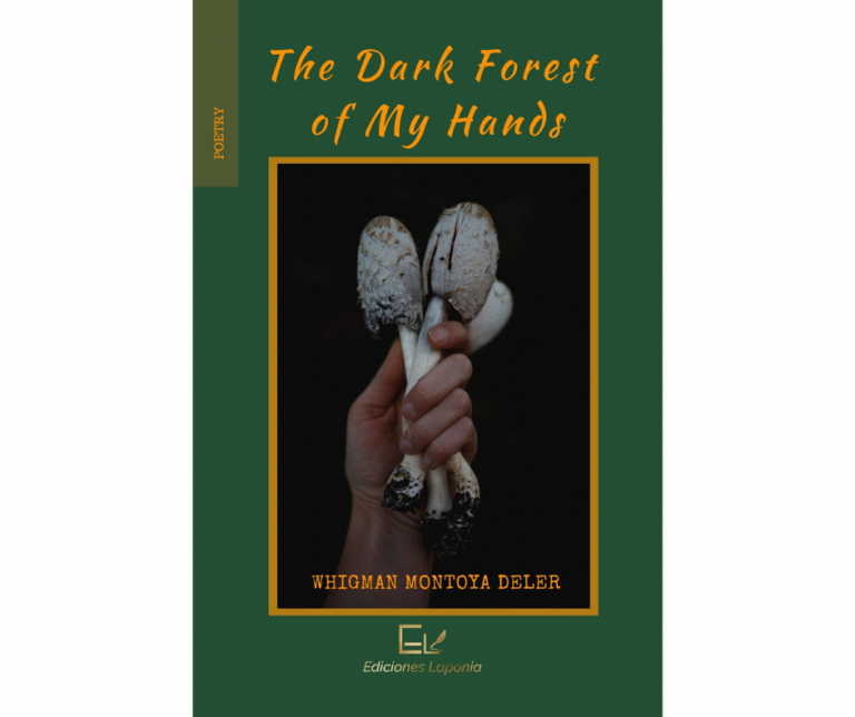 The Dark Forest of My Hands